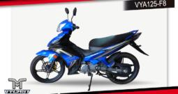 VYA125-F8