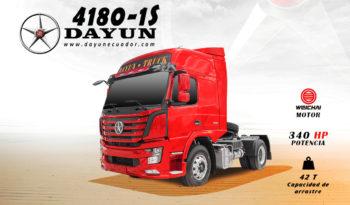 diseño-MODERNO-camión-nuevo-4180-1Sweb
